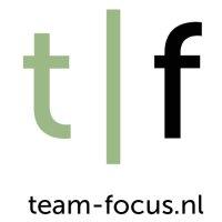 teamfocusNL
