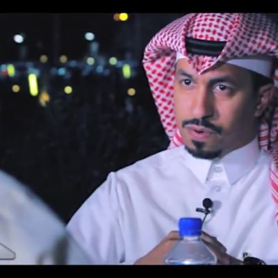 حمد الغريِّب | Social Profile