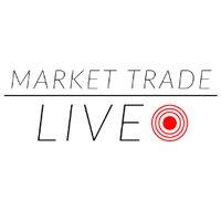 @MarketTradeLive