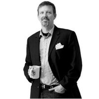 Jeffrey Pomranka | Social Profile