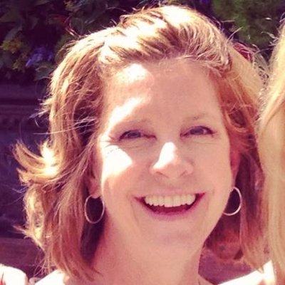 Claire Kluever | Social Profile