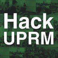@HackPRUPRM