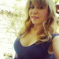 Aylin Ikican | Social Profile