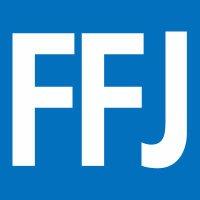 FFJournal | Social Profile