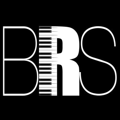 B.R. Scarborough | Social Profile