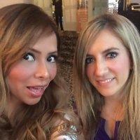 CeceMelinda | Social Profile