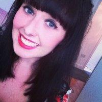 Charlotte | Social Profile