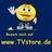 TVstore_de