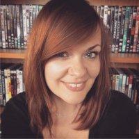 Kelly Alyse  | Social Profile