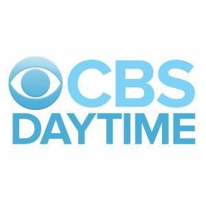 CBS Daytime | Social Profile