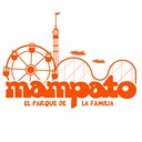 Mampato (@JuegosMampato) Twitter