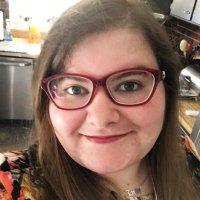 Lyndsey | Social Profile