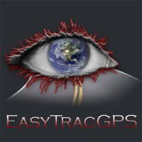 EasyTracGPS Tracking | Social Profile