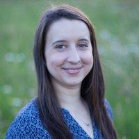 Kristina Psaris-Weis | Social Profile