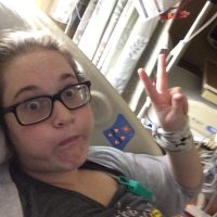 Jess Jacobs | Social Profile