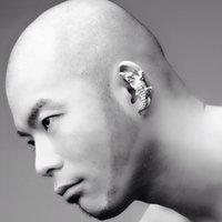 Iwaya Toshikazu | Social Profile