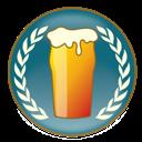 BeerSmith Social Profile