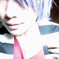 おめぐりすん(。⊿°) | Social Profile