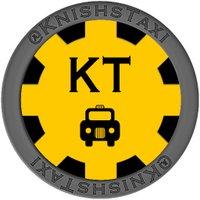 KnishsTaxi | Social Profile
