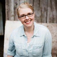 Melissa Bahen | Social Profile