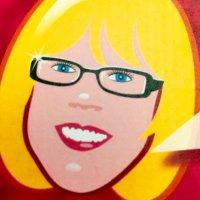 Amanda Parry | Social Profile