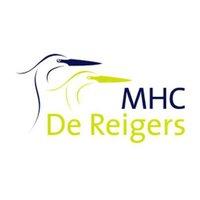 MHCdeReigers