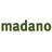 @madano
