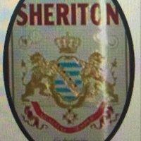 @sheritonFC