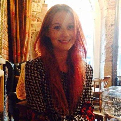 Aileen  | Social Profile
