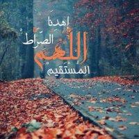 @ibrahimkhaldi2