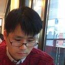 이직 (@leejik) Twitter