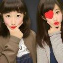 k.miyu (@0128_hana) Twitter