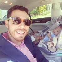 SC: JamesNavarro44 | Social Profile
