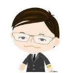 蔦矢@親バカ万歳(2013.7.15♂) | Social Profile