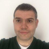 Adam Sherwin   Social Profile
