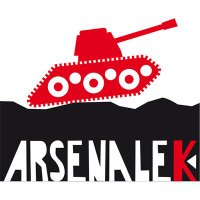 ArsenaleKappa