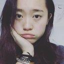 Chen Xue (@00Xue) Twitter