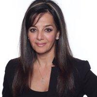 Khensa M. Bangert | Social Profile