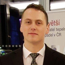 Lukas Kralik