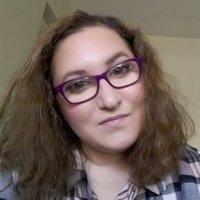 Maryna K | Social Profile