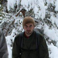 Aleksi Lipidakov | Social Profile