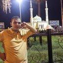 01092329492 Mohammed (@01092329492Moh1) Twitter