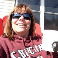 Janet Broder | Social Profile