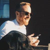 Derrick Oliver | Social Profile