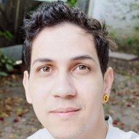 mauricio coelho | Social Profile
