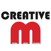 creative__m