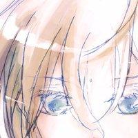pao | Social Profile