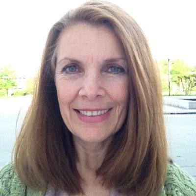 Athena Staik, Ph.D. Social Profile