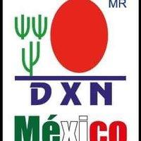 Dalia&Luz DXN México | Social Profile