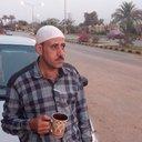 ابو محمودالكو (@01145115617eee1) Twitter
